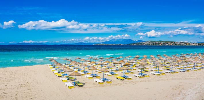 Antalya Havalimanı Evrenseki Transfer